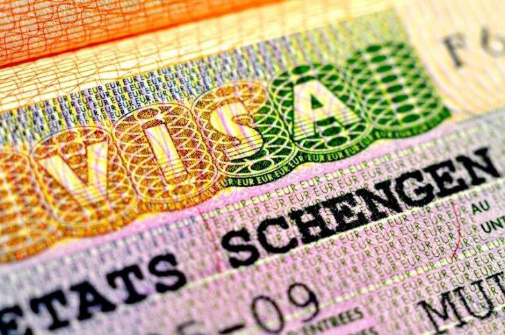 В Ташкенте теперь можно без проблем получить Шенген: этим займется созданный визовый центр Испании